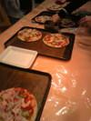 101212pizza