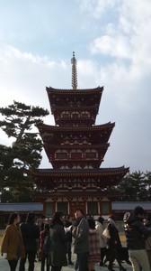 140101yakusiji