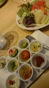 150826lunch2