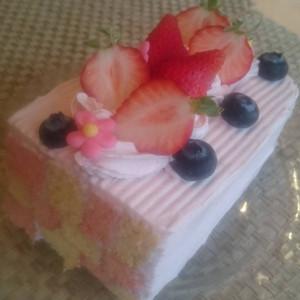 170226_cake